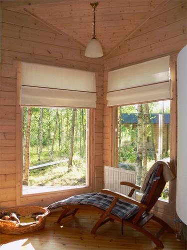 Argonn 39 bois maisons bois finlandaises - Laisser libre cours a son imagination ...